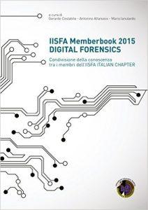 iisfa_memberbook_2015
