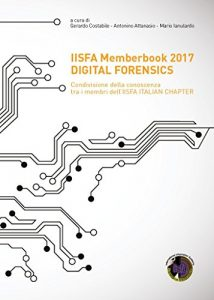 memberbook-2017