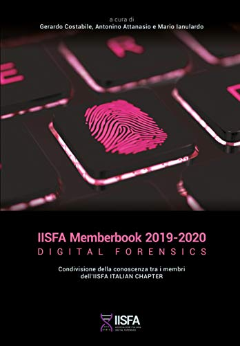 memberbook-2019-2020