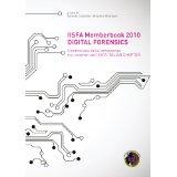memberbook_2010