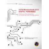 memberbook_2012