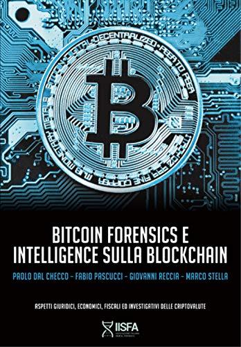 bitcon-forensics-2020