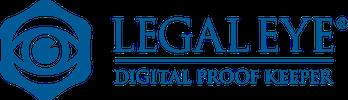 legaleye-logo